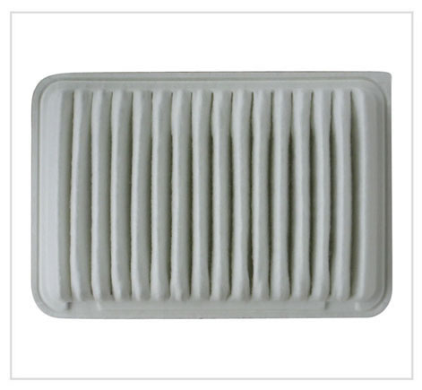 Original Denso Air Filter for Toyota Camry ACV40