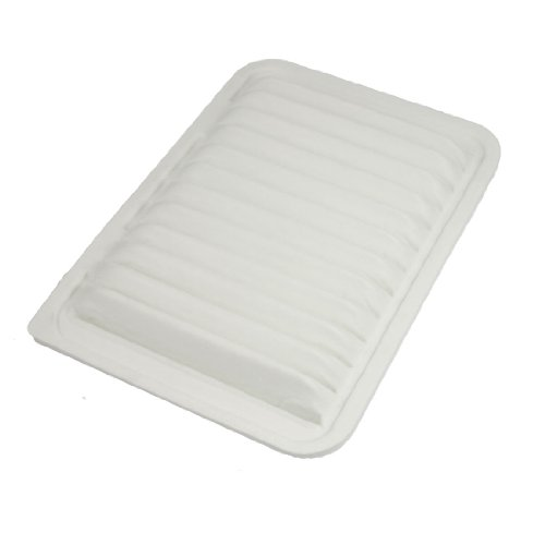 Original Denso Air Filter for Toyota New Wish, Harrier