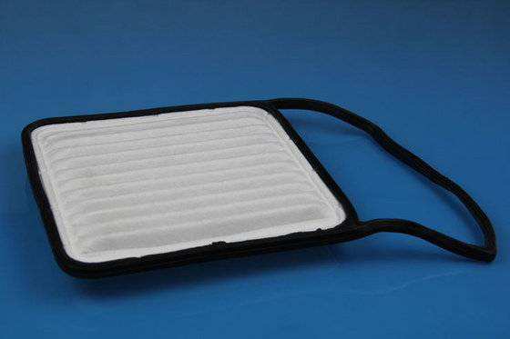 Original Denso Air Filter for Toyota Avanza F601