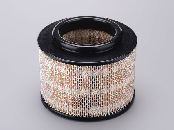 Original Denso Air Filter for Toyota Hilux Vigo KUN25