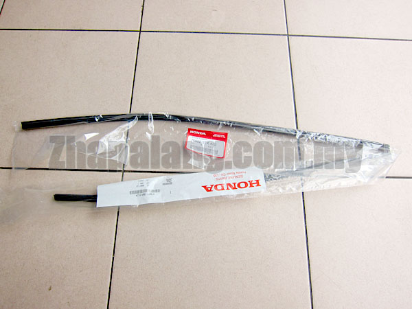 HONDA Civic FD Original Windshield Wiper Blade Refill Rubber 650mm/575mm(Thick)