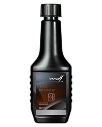 Wolf Diesel Treatment 325ML