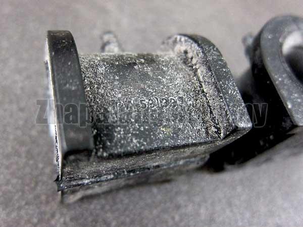 Original Proton Front Sway Bar Bushing for Wira 1 6 (22mm