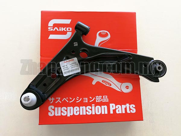 Saiko Front Lower Arm LH for Naza Suria