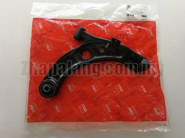 TRW Front Lower Arm RH for Perodua Myvi