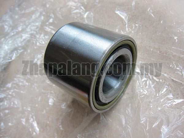 Genuine Suzuki Rear Wheel Bearing for Alto - Image 3