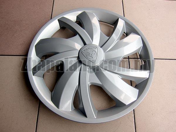 Original Proton SRM/Neo Rim/Wheel Cap PW824192