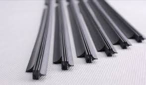 Wiper Rubber Refill