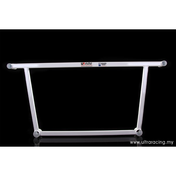 ULTRA RACING TOYOTA AURIOUN (XV40) FRONT LOWER BAR 4 POINT