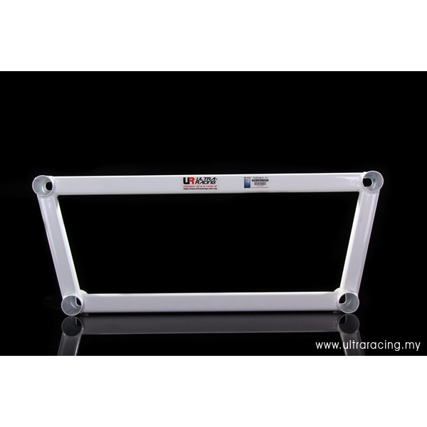 ULTRA RACING TOYOTA AE 101 FRONT LOWER BAR 4 POINT