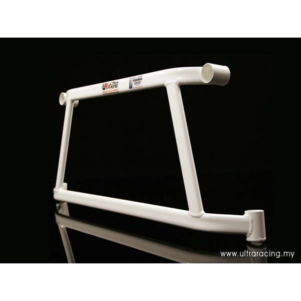 Mitsubishi EVO 1 / 2 / 3 Front Lower Bar