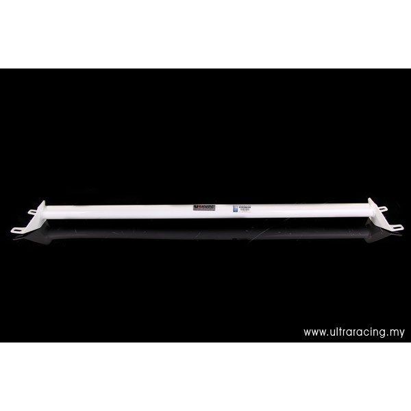 Mitsubishi EVO 1 / 2 / 3 Rear Strut Bar