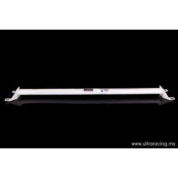 Mitsubishi EVO 1 / 2 / 3 Rear Strut Bar