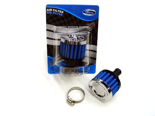 Simota Breather Mini Air Filter