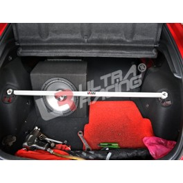 Honda Civic FN2 (Type R) Rear Strut Bar