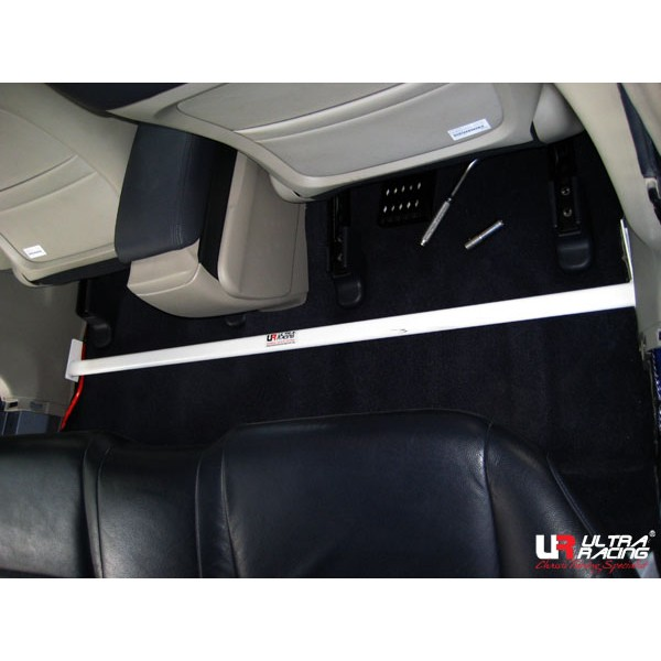 Honda Civic FD (2006) Room Bar