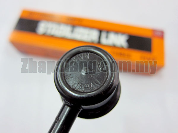 555 Proton Gen2/Waja Front Sway Bar End Link RH/LH, ZhaPaLang e
