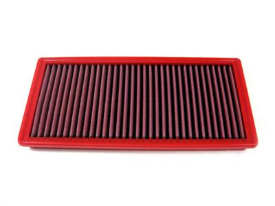 BMC Drop In Air Filter Proton Gen2/Satria Neo/Exora Non-Turbo