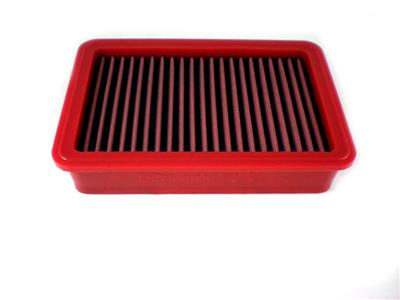 BMC Drop In Air Filter Peuget 407/4007
