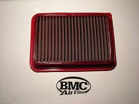 BMC Drop In Air Filter Toyota Vios 1.5 VVT-i