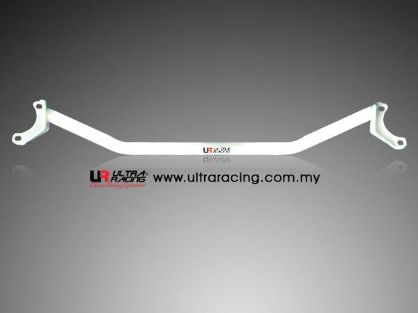 BMW E36 3 Series Front Strut Bar Timing Belt