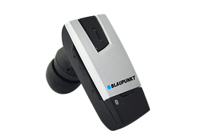 Blaupunkt Bluetooth Headset 112