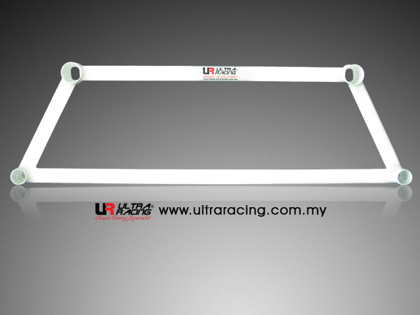 Chevrolet Aveo Front Lower Bar