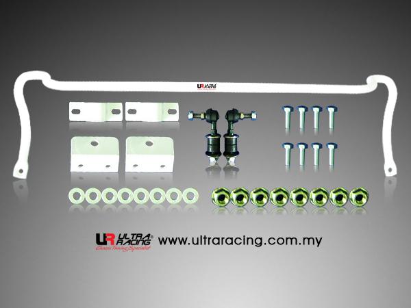 Daihatsu Aura G100 Rear Anti Roll Bar 23mm