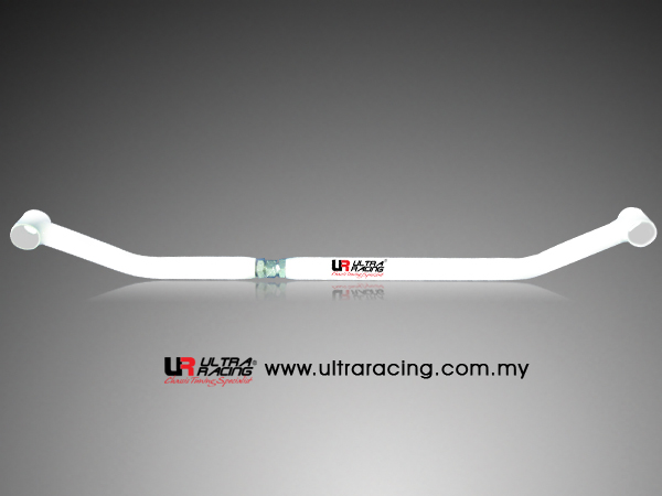 Daihatsu G11 Front Lower Bar Adjustable