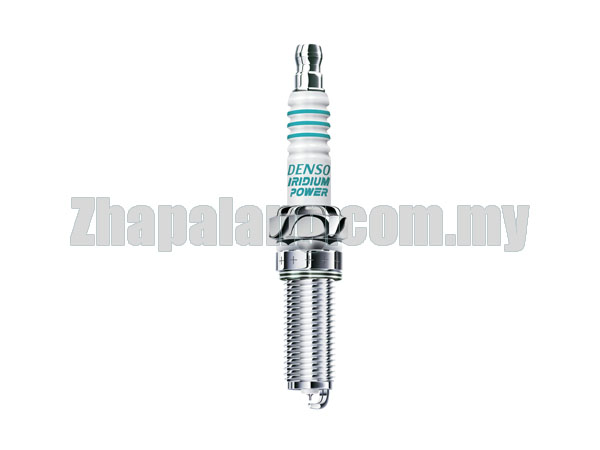 Denso IXUH22i (Special plug for Kia Forte 1.6/2009 Avante/Cerato K3) Iridium Power Spark Plug