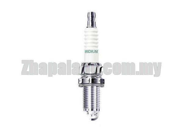 Original Toyota Denso Triple-electrode Iridium Plug SK20BGR11