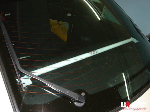 Fiat Coupe 16V , 20V Rear Upper Bar