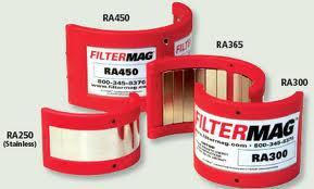 "FilterMag RA250(2.50"" to 2.80"")"