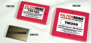 "FilterMag TM360(3.1875"" x 2.9375"")"