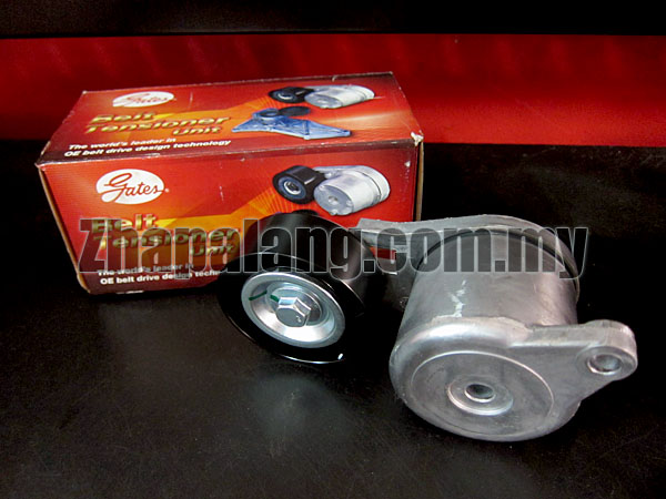 Gates Belt Tensioner Unit for Proton Campro
