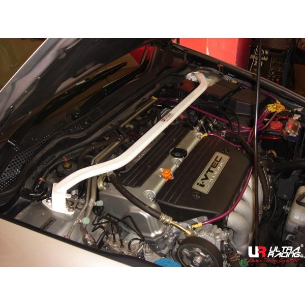 Honda Accord CM5 (2005) Front Strut Bar
