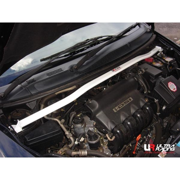 Honda City 1.5 (2005) Front Strut Bar