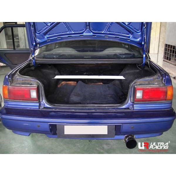 Honda Civic EG Rear Strut Bar