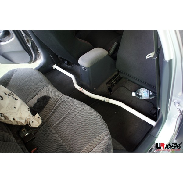 Honda Civic EK Room Bar For 4 Door Only