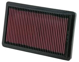 K&N Drop In Filter BMW E30 320, 323-M20/E28 520-M20, 525, 528/ E28 520-M20, 525, 528/ E24 628, 633, 635/ E23 728, 733, 735-6cyl