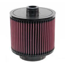 K&N Drop In Filter Audi A6 2.4-3.2 V6 E-0778(Discontinue)