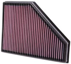 K&N Drop In Filter BMW 320D F30 33-2942