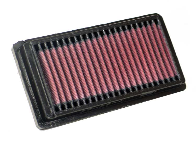 K&N Drop In Filter Fiat Uno 45 S SL 33-2544