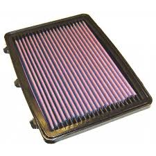 K&N Drop In Filter Alfa 145/146 1.8, 2.0/ 155 2.0 Twin Spark 33-2748-1