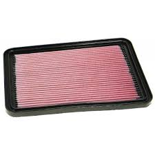 K&N Drop In Filter Alfa 164/168 2.0, 3.0 33-2645