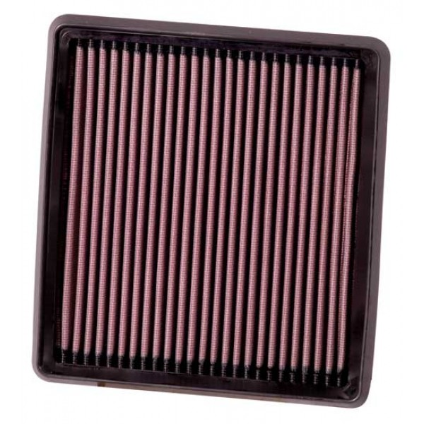 K&N Drop In Filter Alfa Mito 1.4 Turbo 33-2935