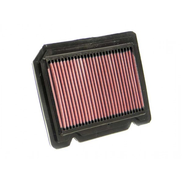 K&N Drop In Filter Chevrolet Aveo 1.6 33-2320