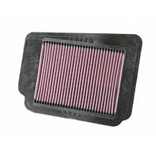 K&N Drop In Filter Chevrolet Optra 33-2330