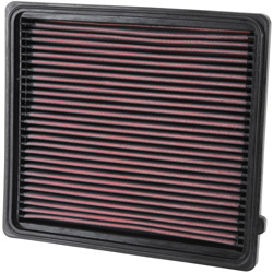 K&N Drop In Filter Chrysler Voyager 33-2206