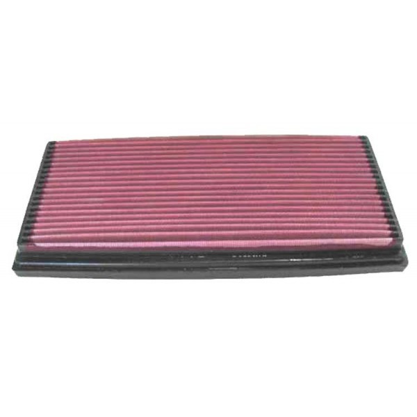 K&N Drop In Filter Citroen BX 1.9 GTI 33-2539